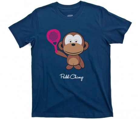 padel-chimp-azul